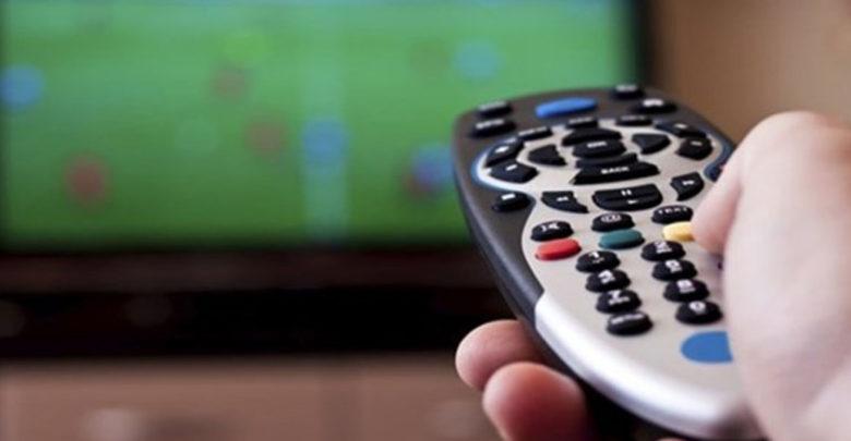 Everton - Aston Villa maçı CANLI İZLE (16.07.2020)