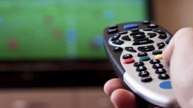 Aston Villa - Manchester United maçı CANLI İZLE (12.09.2020 Hazırlık Maçı)