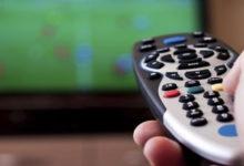 Telstar - Den Bosch maçı CANLI İZLE (28.09.2020)