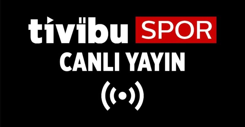 Anadolu Efes - Bahçeşehir Koleji maçı CANLI İZLE (18.10.2020)